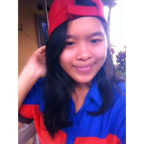 remita nancy's avatar