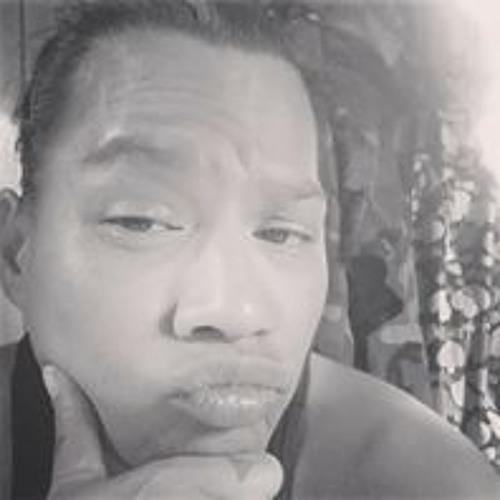 Welu Dela Cruz's avatar