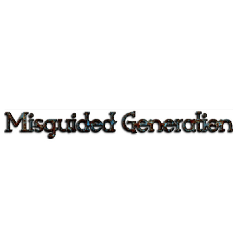 Misguided Generation's avatar