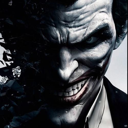 Killa Marz's avatar