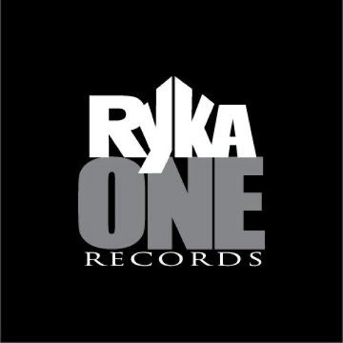 ryka one records's avatar