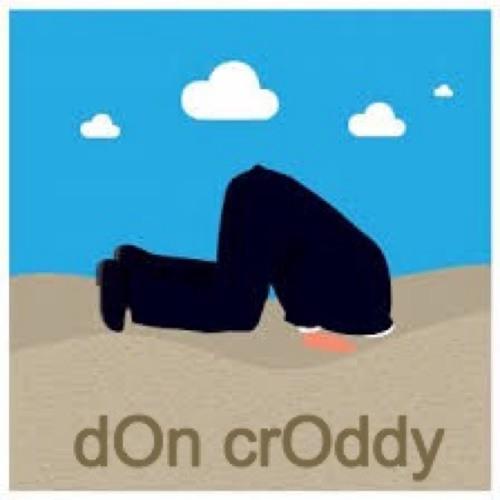 dOn crOddy's avatar