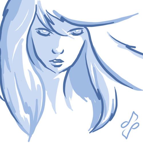 DJ Yellow Star / rescia's avatar