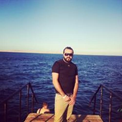 Basel Shawa's avatar