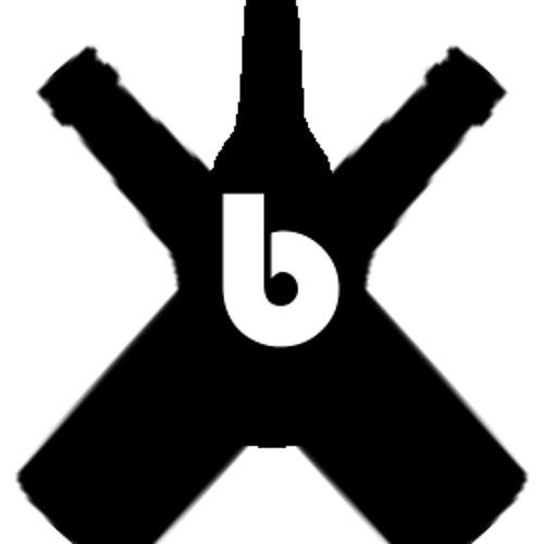 Belligerent_Muzik's avatar