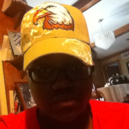KenKiller#1's avatar