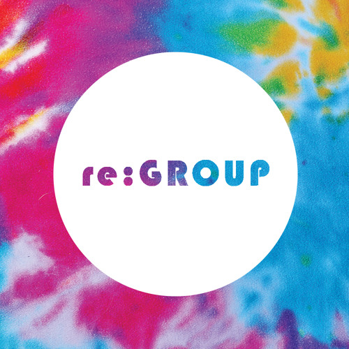 re:Group's avatar