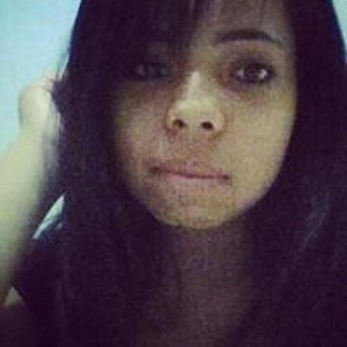 Francine Leme's avatar
