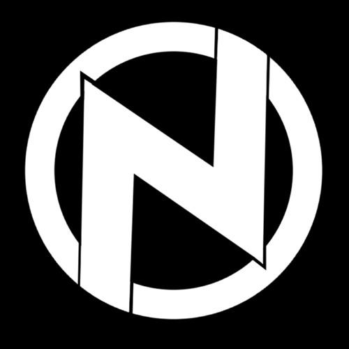 Nahtz's avatar