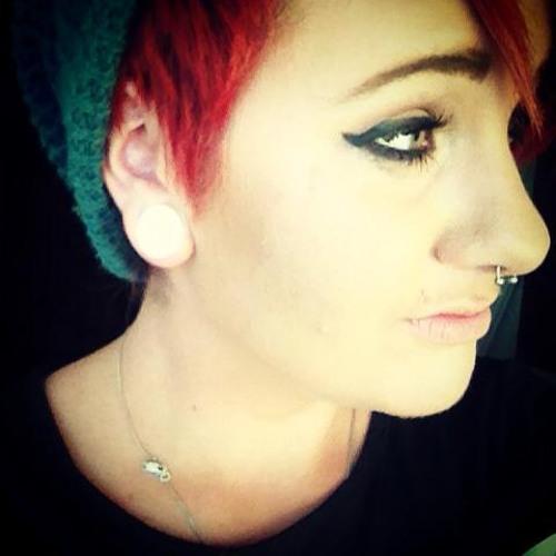 paxi_emilygarland's avatar