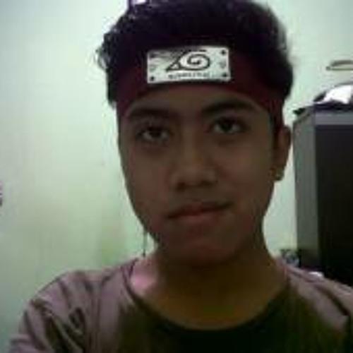 Adi Wijaya 19's avatar