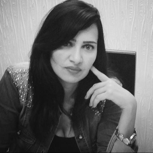 SouMa EzziNe's avatar