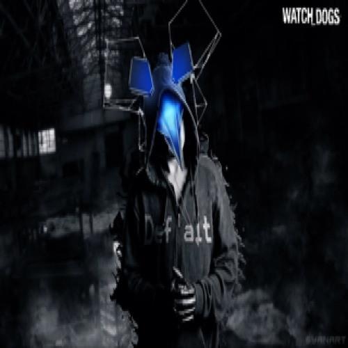 deafalt's avatar