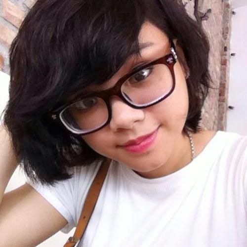 Nguyen Thanh Thuy 1's avatar