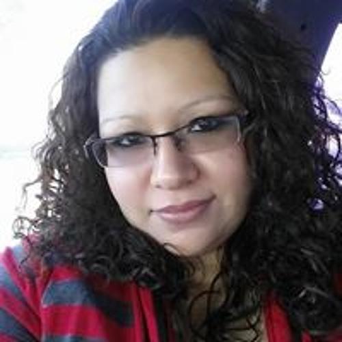 Jessica Valles 3's avatar