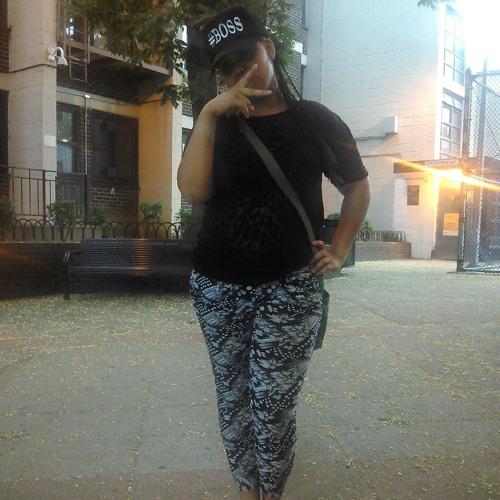 naenae_beflexin's avatar