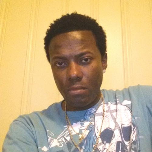 Kwaseyanda ambrose's avatar