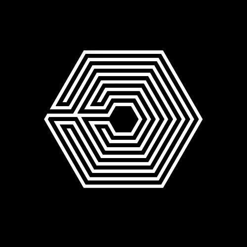exo__l's avatar