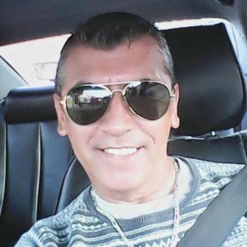 Jorge espinoza 82's avatar