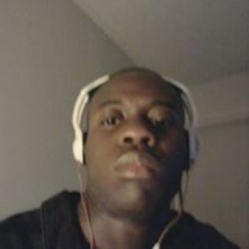 Patrickocranpatocran's avatar