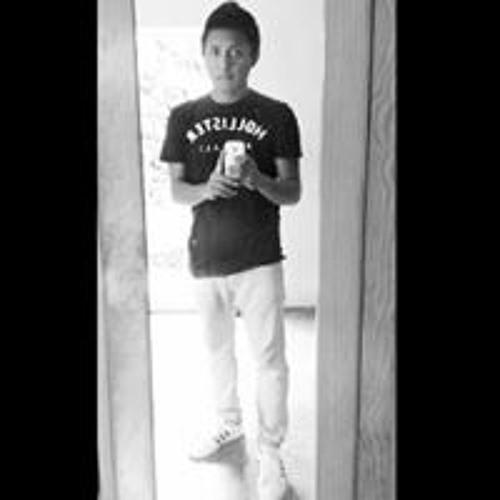 Ivan Yam Lino's avatar