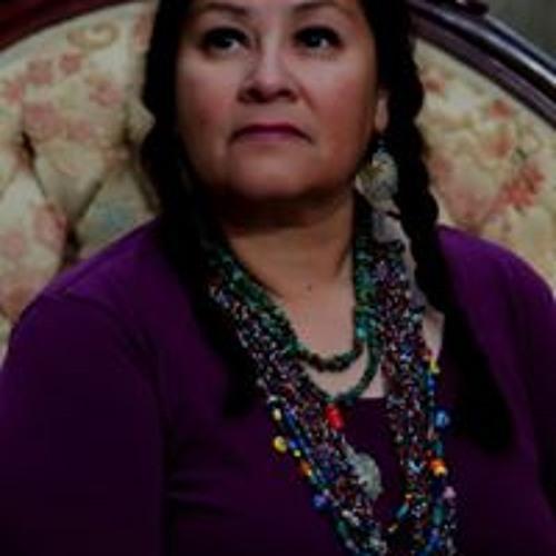 Sonya Rosario's avatar