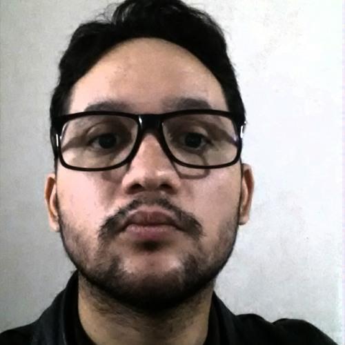 Gabriel Amado's avatar