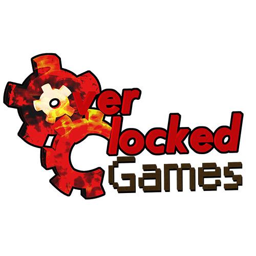 Overclocked Games's avatar