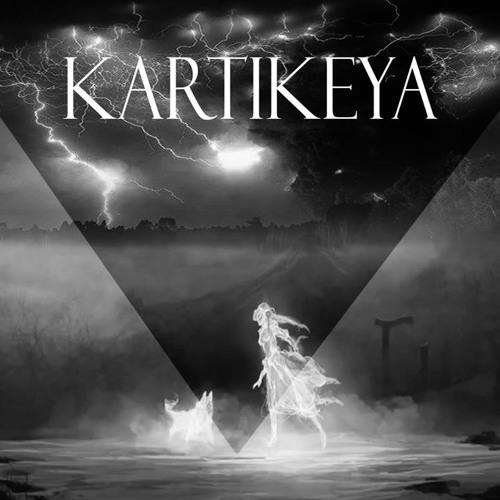 -KARTTIKEYA-'s avatar