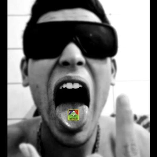 Fabio Willians's avatar