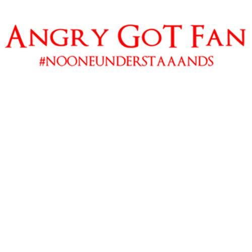 AngryGoTFan's avatar