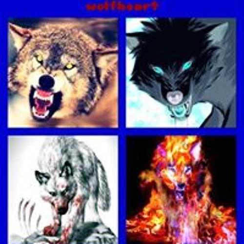 John WolfHeart's avatar