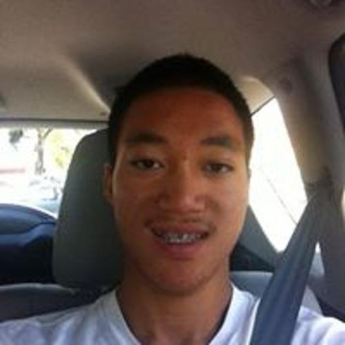 Allan Ho 5's avatar