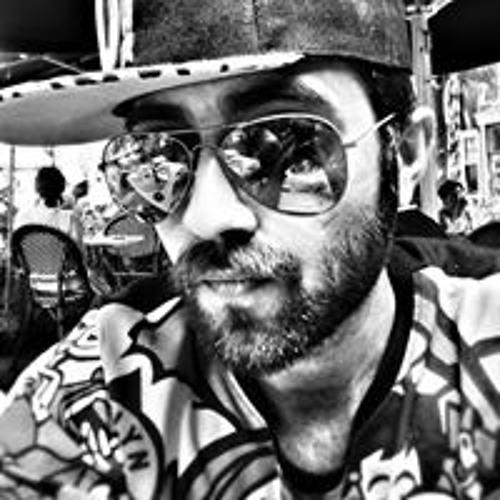 Nitin Arora 14's avatar