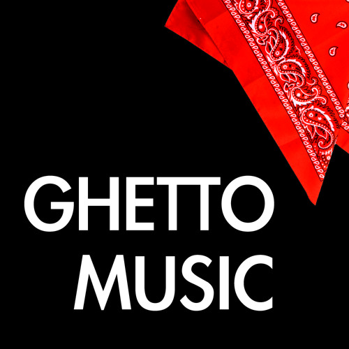 GhettoMusic's avatar