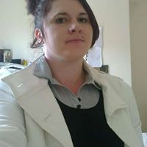Gemma Wormald 1's avatar