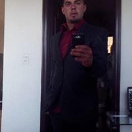 Rafa Lopez 35's avatar