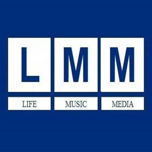 LIFE MUSIC MEDIA's avatar