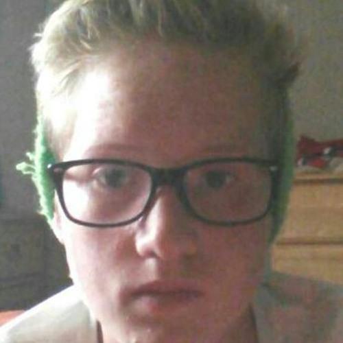 lesthelittleman's avatar