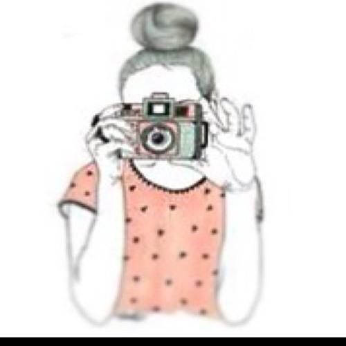 miawMiaw's avatar