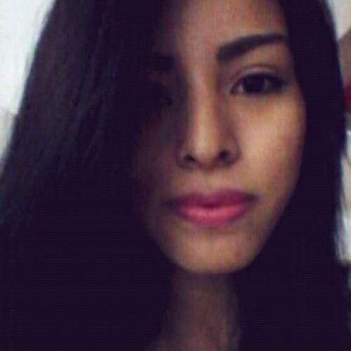 user241094243's avatar