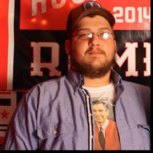 Newman316's avatar