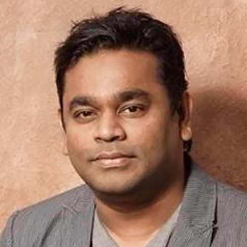 arrahman's avatar