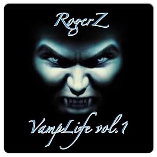 RogerZ Robbertt!Walkkker!'s avatar