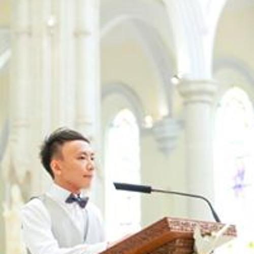 Ivan Ng 39's avatar