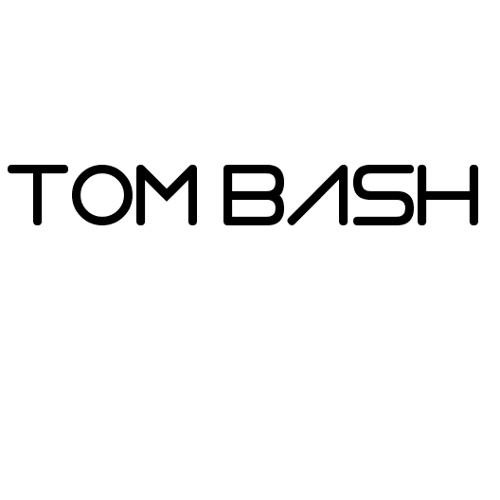 Tom Bash's avatar