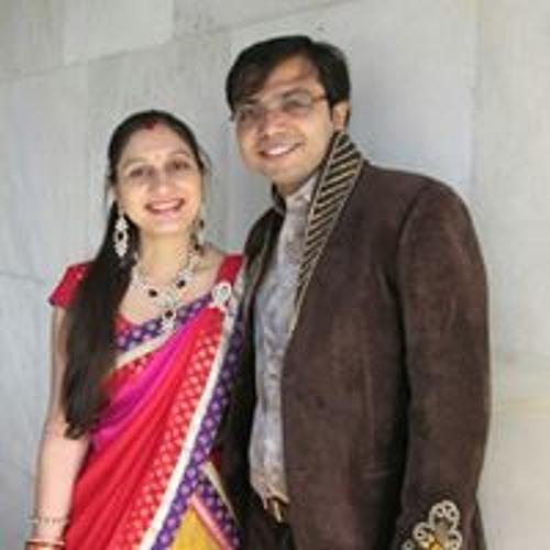 Dipesh Chauhan 6's avatar
