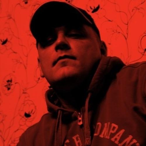 Ivan Louchkin's avatar