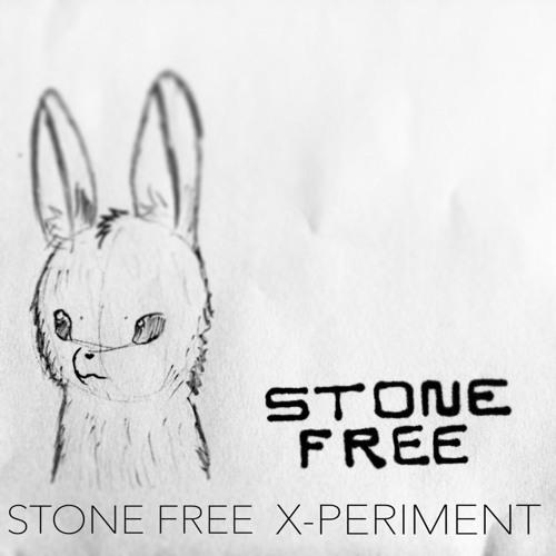 STONE FREE X-PERIMENT's avatar