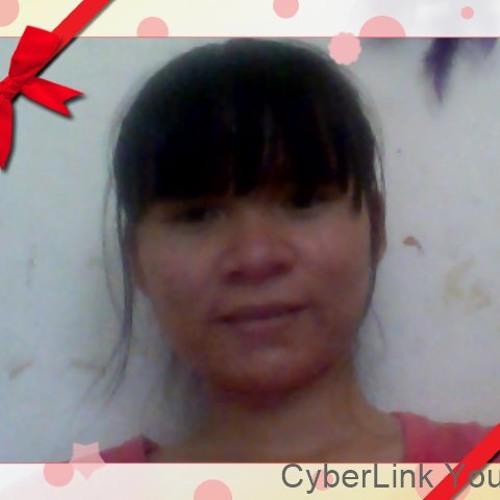 16146 Đào Thị Nguyệt's avatar